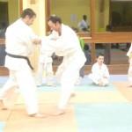 Cours Noel Bellecombe 20 décembre 2012 (15)