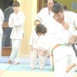 Cours Noel Bellecombe 20 décembre 2012 (19)
