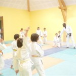 Cours Noel Bellecombe 20 décembre 2012 (20)