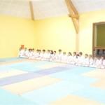 Cours Noel Bellecombe 20 décembre 2012 (4)