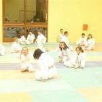 Cours Noel Bellecombe 20 décembre 2012 (9)