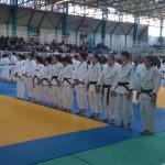 Compétition championnat Rhône Alpes Seniors La Motte Servolex 14 avril 2013 (4)
