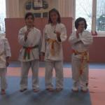 Compétition Coupe ARJ Poussins Aix les bains 21 avril 2013 (17)