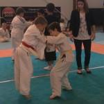 Compétition Culoz 08 mai 2013 (12)