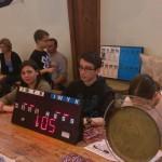Compétition Culoz 08 mai 2013 (13)