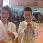 Compétition Culoz 08 mai 2013 (15)