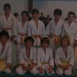 Compétition Culoz 08 mai 2013 (17)