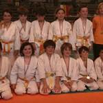 Compétition Culoz 08 mai 2013 (18)
