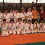 Compétition Culoz 08 mai 2013 (19)