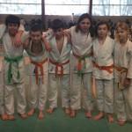 Compétition Culoz 08 mai 2013 (2)