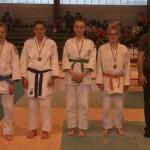 Compétition Culoz 08 mai 2013 (21)