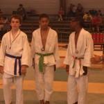 Compétition Culoz 08 mai 2013 (23)