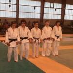Compétition Culoz 08 mai 2013 (24)