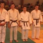 Compétition Culoz 08 mai 2013 (25)