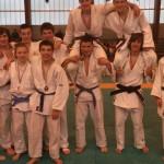 Compétition Culoz 08 mai 2013 (26)