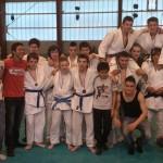 Compétition Culoz 08 mai 2013 (27)