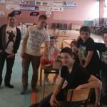 Compétition Culoz 08 mai 2013 (7)