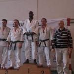 Compétition Vétéran St Pierre d'Albigny 05 mai 2013 (10)