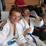 Compétition interdépartemental par équipes Rumilly 04 mai 2013 (3)