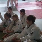 Compétition interdépartemental par équipes Rumilly 04 mai 2013 (5)