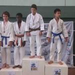 Compétition Challenge Belley 9 juin 2013 (10)