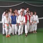 Compétition Challenge Belley 9 juin 2013 (11)