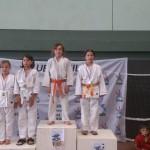 Compétition Challenge Belley 9 juin 2013 (12)