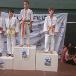Compétition Challenge Belley 9 juin 2013 (14)