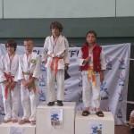 Compétition Challenge Belley 9 juin 2013 (15)