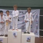 Compétition Challenge Belley 9 juin 2013 (18)