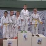 Compétition Challenge Belley 9 juin 2013 (19)