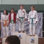 Compétition Challenge Belley 9 juin 2013 (3)