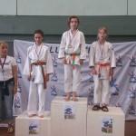 Compétition Challenge Belley 9 juin 2013 (4)