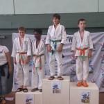 Compétition Challenge Belley 9 juin 2013 (5)