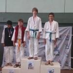 Compétition Challenge Belley 9 juin 2013 (6)