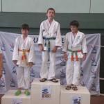 Compétition Challenge Belley 9 juin 2013 (7)