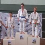 Compétition Challenge Belley 9 juin 2013 (8)