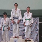 Compétition Challenge Belley 9 juin 2013 (9)