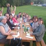 Fête du club Cusy 15 juin 2013 (3)