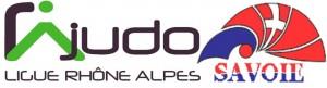 Logo Ligue RA Comité de Savoie