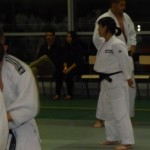 Entrainement Ayumi Tanimoto Rumilly 18 octobre 2013 (11)