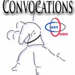 logo Cusy Convocations