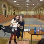 Cours ARJ Aix 22 novembre 2013 (25)