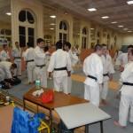 Cours ARJ Aix 22 novembre 2013 (3)