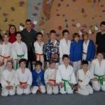 Championnat de Savoie par équipes Benjamins Grésy 14 décembre 2013 (6)