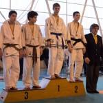 Championnat de Savoie Cadets seniors Grésy 19 janvier 2014 (1)