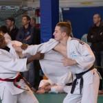 Championnat de Savoie Cadets seniors Grésy 19 janvier 2014 (2)