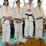 Championnat de Savoie Cadets seniors Grésy 19 janvier 2014 (3)