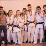 Championnat de Savoie Cadets seniors Grésy 19 janvier 2014 (4)