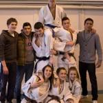 Championnat de Savoie Cadets seniors Grésy 19 janvier 2014 (5)
